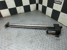 Thompson dm12 series actuator mq1566 602-9532a mq939 55 inch total length 500lb