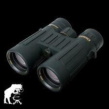 STEINER Observer 10x42 Fernglas mit High Contrast-Optik · Jagdfernglas