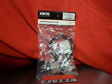 HKS Turbo Timer Harness 4103-RN002 for 89-98 240sx, 84-89 300zx, 89-94 Skyline