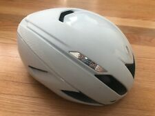 Specialized S-Works Evade II LARGE - White Helmet
