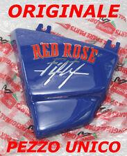 APRILIA FIANCHETTO SINISTRO - RED ROSE 50 1987 - AP8230202 - LEFT PANEL