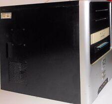 ASUS Tower Enterprise Network Servers