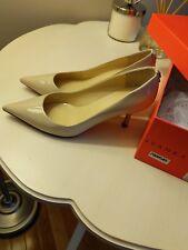 Ivanka trump shoes size 6.5 with original box