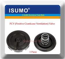06H103495E PCV (Positive Crankcase Ventilation) Valve Fits: Audi 2005-2017