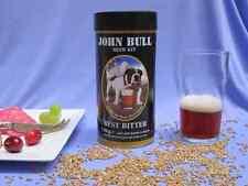 John Bull Best Bitter 1.8 kg Home Brew Beer Making Kit