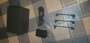 Genuine Lenovo Star Wars Jedi Challenges VR Power Adapter & Micro USB Cables