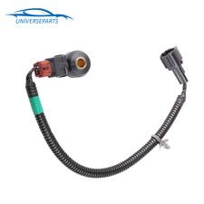 New Knock Sensor Fit for 91-02 Nissan Maxima Altima Infiniti Mercury 2206030P00