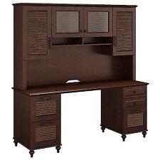 Bush Computer Desks Home Office Furniture For Sale   EBay