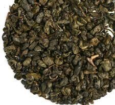 Gunpowder AAAA Green Tea - Gunpowder Temple of Heaven - Top Quality Loose Tea