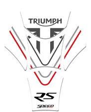 PARASERBATOIO TRIUMPH SPEED TRIPLE R 1050 2012 – 2017 GP-487 RS