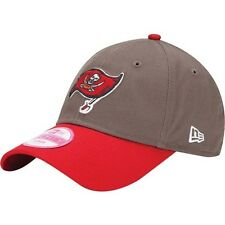 Tampa Bay Buccaneers NFL New Era 9Forty Womens hat new original packaging BUCS