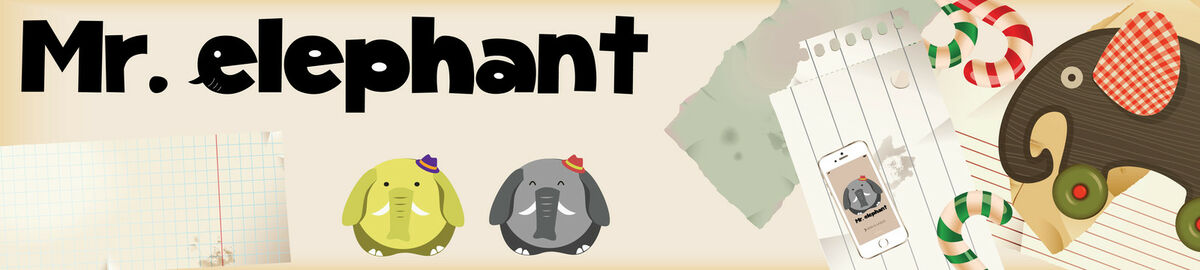 mister_elephant