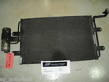Air Conditioning Radiator for 1.6 16v LEON