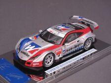 1/43 EBBRO honda hsv-010 #18 - Weider-Super gt500 Champion 2010 - 44426