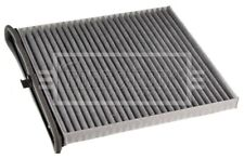 Pollen / Cabin Filter fits MAZDA CX5 2.2D 12 to 17 B&B KD4561J6X KD4561J6X9A New