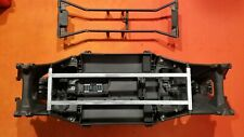 My Ebay Store Option #1 NEW Traxxas XMaxx Chassis Brace Upgrade QUALITY DETAIL