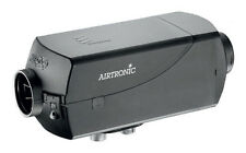 Eberspacher D4 Airtronic STANDARD  Repair Service. Price includes VAT.