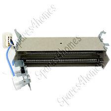 Beko élément de sèche linge Complet Avec Thermostats 2969800300 DRCT70W DC1160