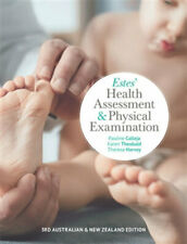 NEW Health Assessment and Physical Examination with Online Study Tools 24 months