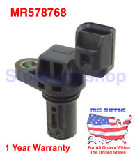 New Engine Camshaft Position Sensor for MITSUBISHI ECLIPSE ENDEAVOR GALANT 2.4L