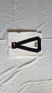 Zido Classic World Taekwondo Federation (WTF) Uniform/Dobok (top and pants)