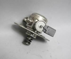 BMW N20 N26 4-Cylinder Turbo Engine Factory High Pressure Fuel Pump HPFP 12-17