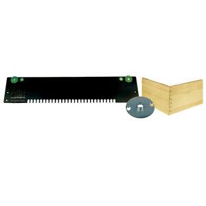 CMT Dima per mini incastri a coda di rondine Cod.: CMT300-T064