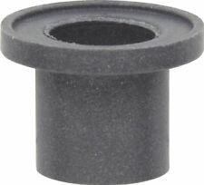 OEM GE WE3X75 Dryer Drum Bearing
