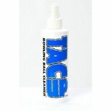 Tac-Up Bowling Ball Cleaner
