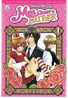 STAR COMICS MEI-CHAN'S BUTLER VOLUME 1