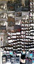 lot / palette 90 pièces textile vetement revendeurs destockage neuf