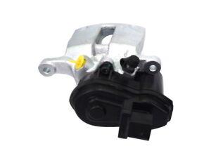 REAR BRAKE CALIPER ELECTRIC MOTOR RH SIDE VOLVO S60 S80 V70 V60 V70 XC70 41MM
