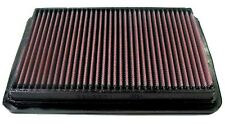 Performance K&N Filters 33-2201 Air Filter For Sale