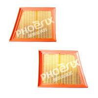 Filtertech 13717542545A Air Filter