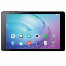 Huawei Mediapad T2 PRO Tablet (16GB) 4G / LTE + WiFi Edition (black) FDR-A01L