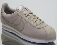 Nike Classic Cortez Nylon Men's New Spruce Fog Lifestyle Sneakers 807472-302