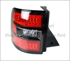 BRAND NEW OEM LH DRIVERS SIDE TAILLIGHT LAMP 2012-2013 FORD FLEX TITANIUM