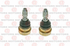 """Rear Upper Suspension Ball Joints Fits on Ford Explorer 2002 to 2005 17"""" Wheels"""