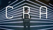 Cra Change (Dvd and Gimmicks) by Rich Li