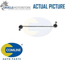 NEW COMLINE FRONT DROP LINK ANTI ROLL BAR GENUINE OE QUALITY CSL7041