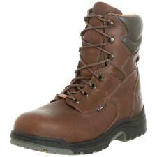 """Timberland Pro TITAN 8"""" WP Size 11m Tb047019210"""