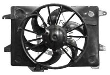 Engine Cooling Fan Assembly Performance Radiator 620260