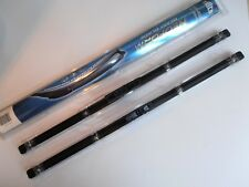 "Saab all models 2008-2009 Trico Wiper Blades 22 x22"" Sameday post"