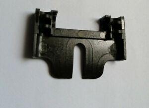 Skullcandy Crusher wireless inside hinge (for replacement/repair) PC-P