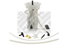 Kraftstoff-Fördereinheit MAPCO 22861 für AUDI SEAT