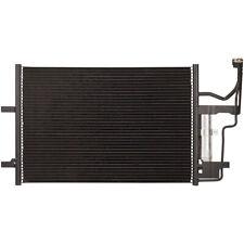 A/C AC Condenser For Mazda 3 5 3094