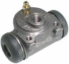 Peugeot, Talbot (1968-1980) Rear Left/Right Wheel Cylinder FAG R19025B1