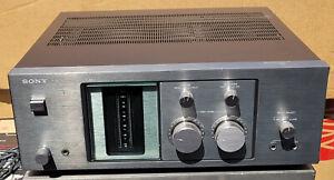 Sony PCM-1 Digital Audio Unit