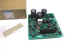 * NIB .. Mitsubishi Electric Power Board Cat# T7W E25 313 .. UN-17