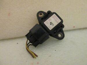 Toyota Suzuki Chevrolet MAP Manifold Air Pressure Sensor 89420-02030